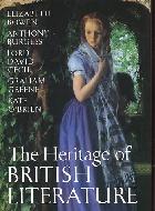 .The_Heritage_of_British_Literature.
