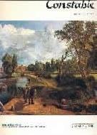 .Constable.