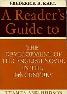 .A_Reader\'s_Guide_to_the_Development_of_the_English_Novel_in_the_Eighteenth_Century_(Readers_Guides).