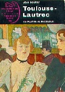 .Toulouse-Lautrec_(Wld._of_Art_S).