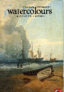 .Concise_History_of_Watercolours_(World_of_Art.