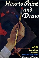 .How_To_Paint_and_Draw.