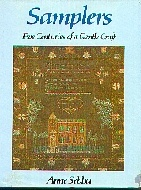 .Samplers:_Five_Centuries_of_a_Gentle_Craft.