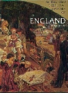 .An_Illustrated_Cultural_History_Of_England.