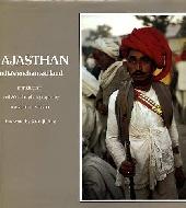 .Rajasthan.