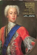 .Charles_Edward_Stuart._The_life_and_times_of_Bonnie_Prince_Charlie.