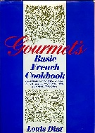 .Gourmets_Basic_French_Cookbook.
