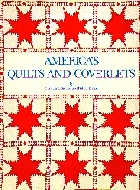 .America's_Quilts_And_Coverlets.