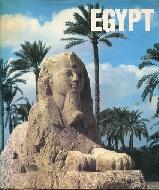 .Egypt.