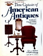 .Three_Centuries_of_American_Antiques.