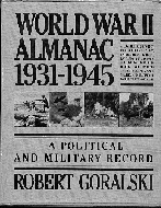 .World_War_II_Almanac_1931-1945.