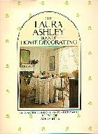 .Laura_Ashley_Book_Of_Home_Decorating_Ne.