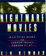 .Nightmare_Movies:_A_Critical_Guide_to_Contemporary_Horror_Films.