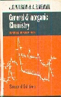 .General_and_Inorganic_Chemistry.