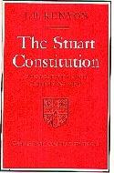 .Stuart_Constitution_1603-1688.
