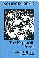 .Schizophrenia:_The_Epigenetic_Puzzle.