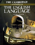 .The_Cambridge_Encyclopedia_of_The_English_Language.