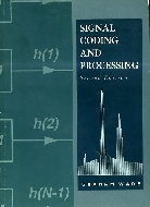 .Signal_Coding_and_Processing_second_edition.