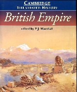 .Cambridge_illustrated_history_British_Empire.