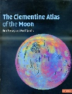 .The_Clementine_Atlas_of_the_Moon.