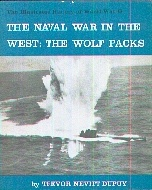 .The_Naval_War_in_the_West:_The_Wolf_Packs:_005.