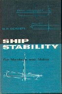 .Ship_Stability_for_Masters_and_Mates.
