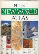 .Philips_New_World_Atlas.