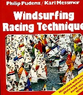 .Windsurfing_racing_technique.