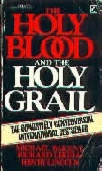.The_Holy_Blood_and_The_Holy_Grail.