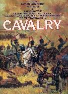 .Cavalry,_The.