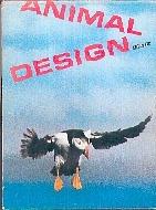 .Animal_Design.