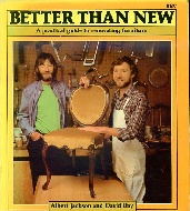 .Better_Than_New______a_practical_guide_to_renovating_furniture.