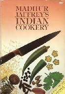 .Madhur__Jaffrey'_s_Indian_cookery.