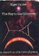 .The_Key_To_The_Universe.