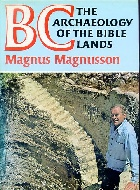 .B_C_The_Archaeology_of_the_Bible_Lands.