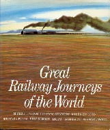 .Great_Railway_Journeys_of_the_World.