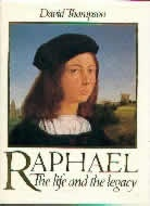 .Raphael-_The_Life_And_The_legend.