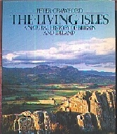 .The_Living_Isles:_A_Natural_History_of_Britain_and_Ireland.