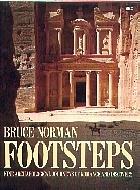 .Footsteps.