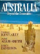 .Australia_Beyond_The_Dreamtime.