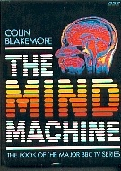 .The_Mind_Machine.