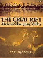 .The_Great_Rift.