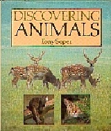 .Discovering_Animals.