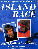 .Island_Race:_Improbable_Voyage_Round_the_Coast_of_Britain.