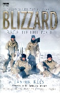.Blizzard._Accompanying_the_TV_Series_Race_to_the_Pole.