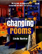 .Changing_Rooms.