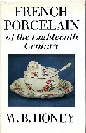 .French_porcelain_of_the_Eighteenth__century.