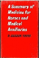 .Summary_of_Medicine_for_Nurses_and_Medical_Auxiliaries.