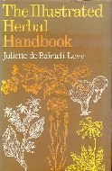 .The_Illustrated_Herbal_Handbook.