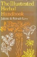 .The_Illustrated_Herbal_Handbook.